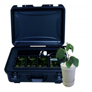 Q-Box NF1LP Nitrogen Fixation