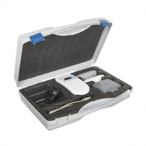 Indoor Air Quality Test Kit for WELL