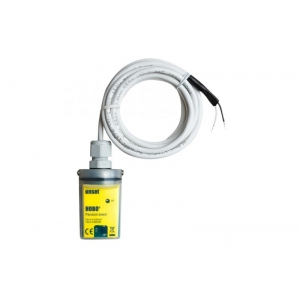 HOBO Pendant® Event Data Logger