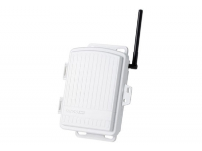 AC Powered Wireless Sensor Transmitter