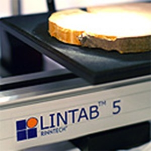 LINTAB™ Precision – for every single tree ring
