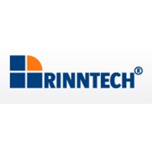 About Rinntech