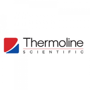 About Thermoline